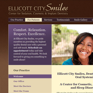 ellicott city dating site 100% free ellicott city (maryland) dating site for local single men and women join one of the best american online singles service and meet lonely people to date and chat in ellicott city(united states.